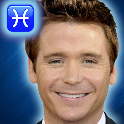 kevin connolly zodiac sign