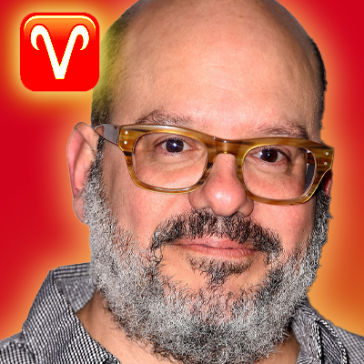 david cross zodiac sign