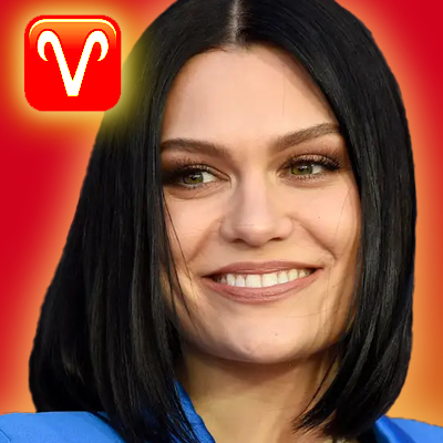 jessie j zodiac sign