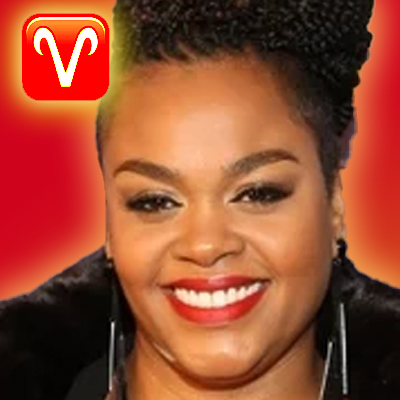 jill scott zodiac sign