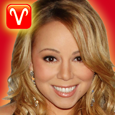 mariah carey zodiac sign