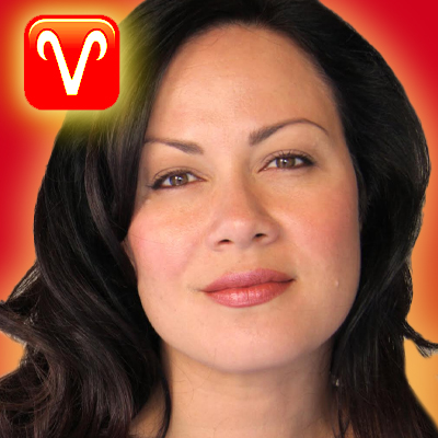 shannon lee zodiac sign