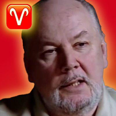 richard kuklinski zodiac sign