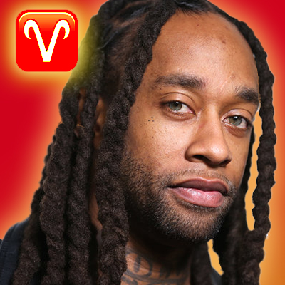 ty dolla sign zodiac sign