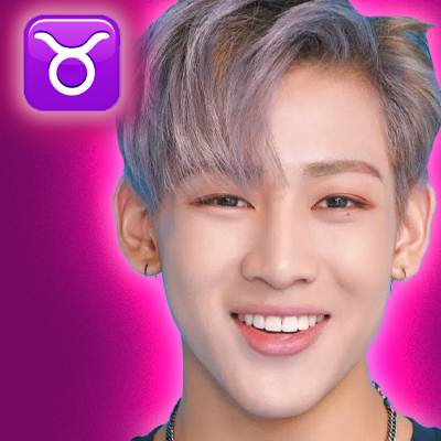 bambam zodiac sign