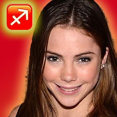 mckayla maroney zodiac sign